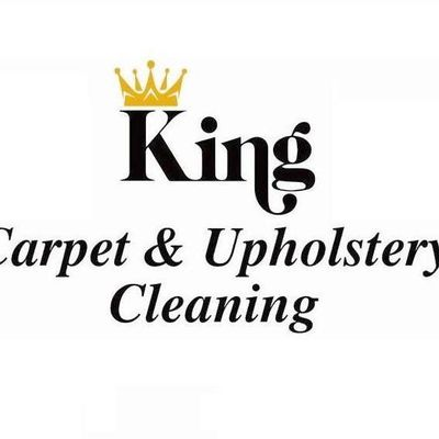 Avatar for King Carpet & Upholstery Cleaning