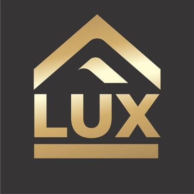 Avatar for Lux Homes Building Solutions