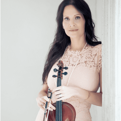 Avatar for Christy's Private Violin Studio