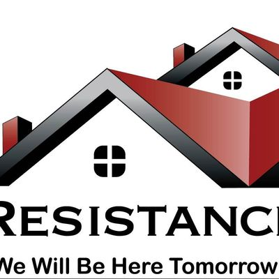 Avatar for Resistance Roofing LLC