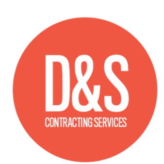 Avatar for D&S Contracting Services