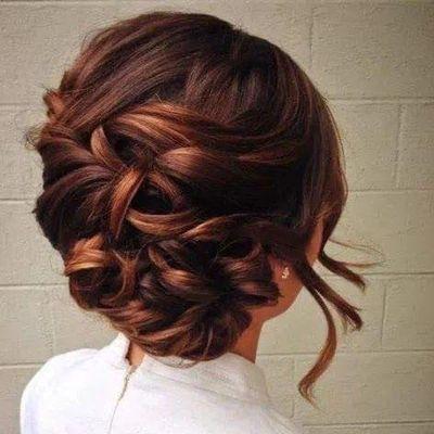 Avatar for darlene hairstylist