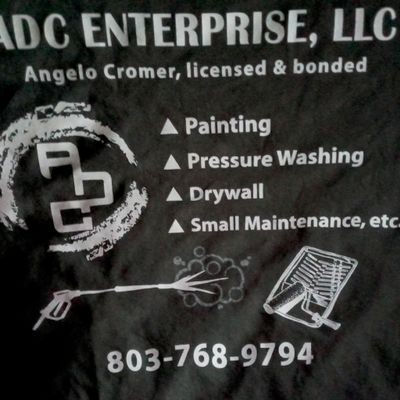 Avatar for ADC Enterprise, LLC