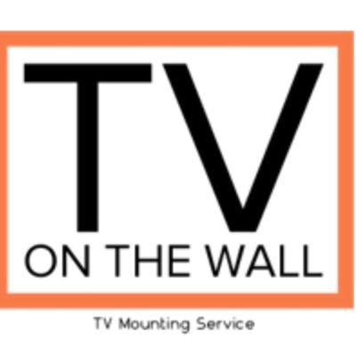 Avatar for TV on the Wall