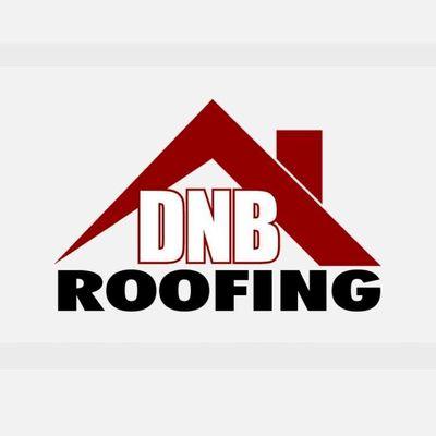 Avatar for DNB Construction, LLC