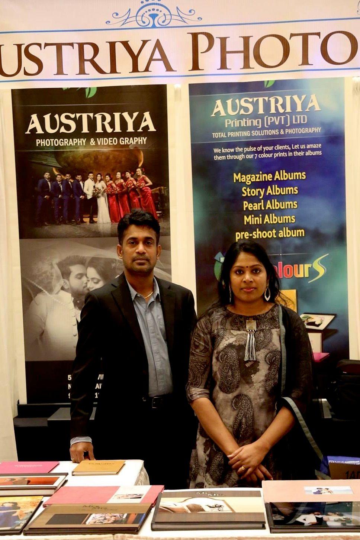 Austriya Photo LLC