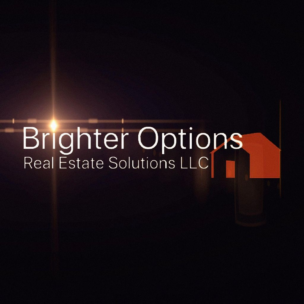 Brighter Options
