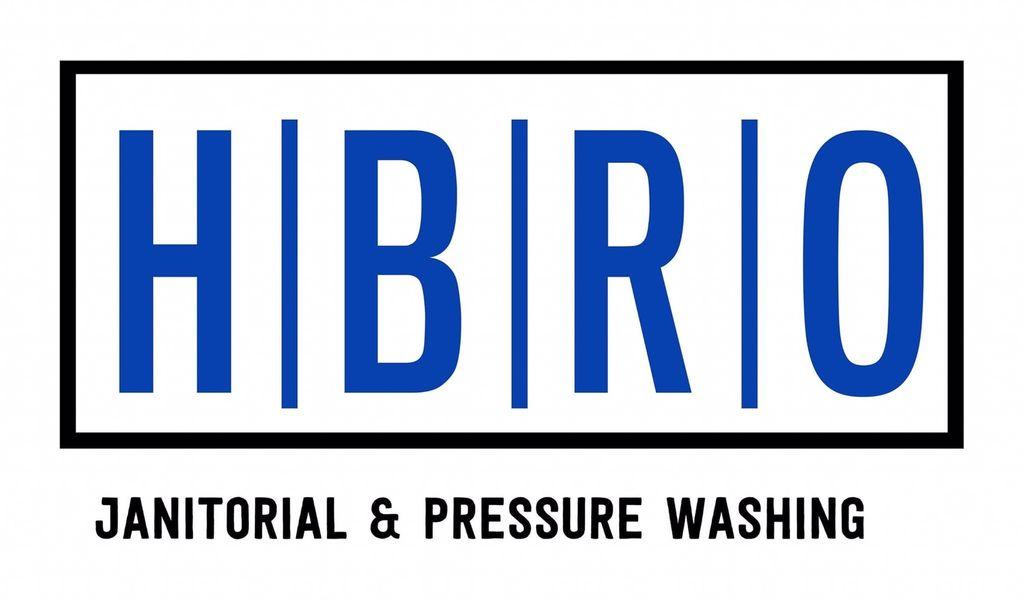 HBRO SERVICES LLC