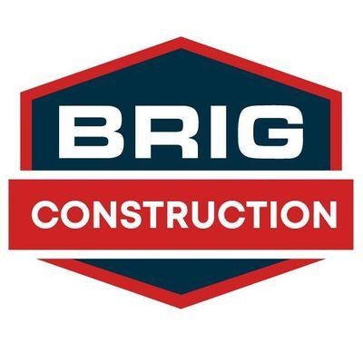 Avatar for BRIG Construction