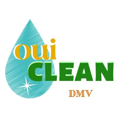 Oui Clean DMV