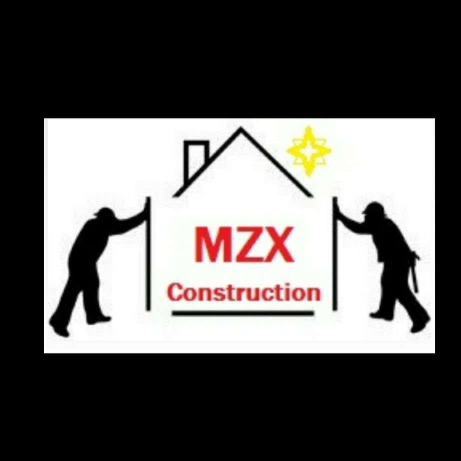 Mzx construction