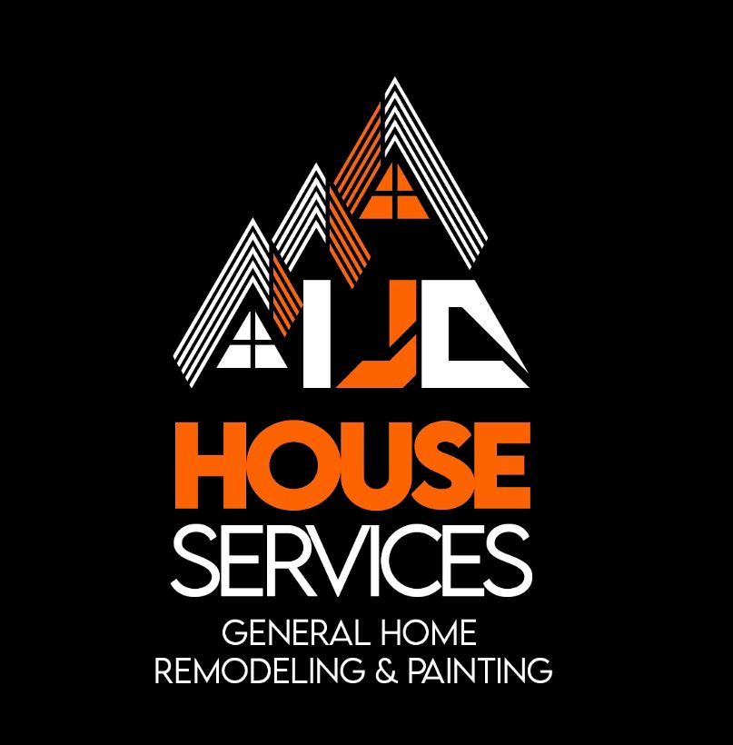 I & JD HOUSE SERVICE LLC