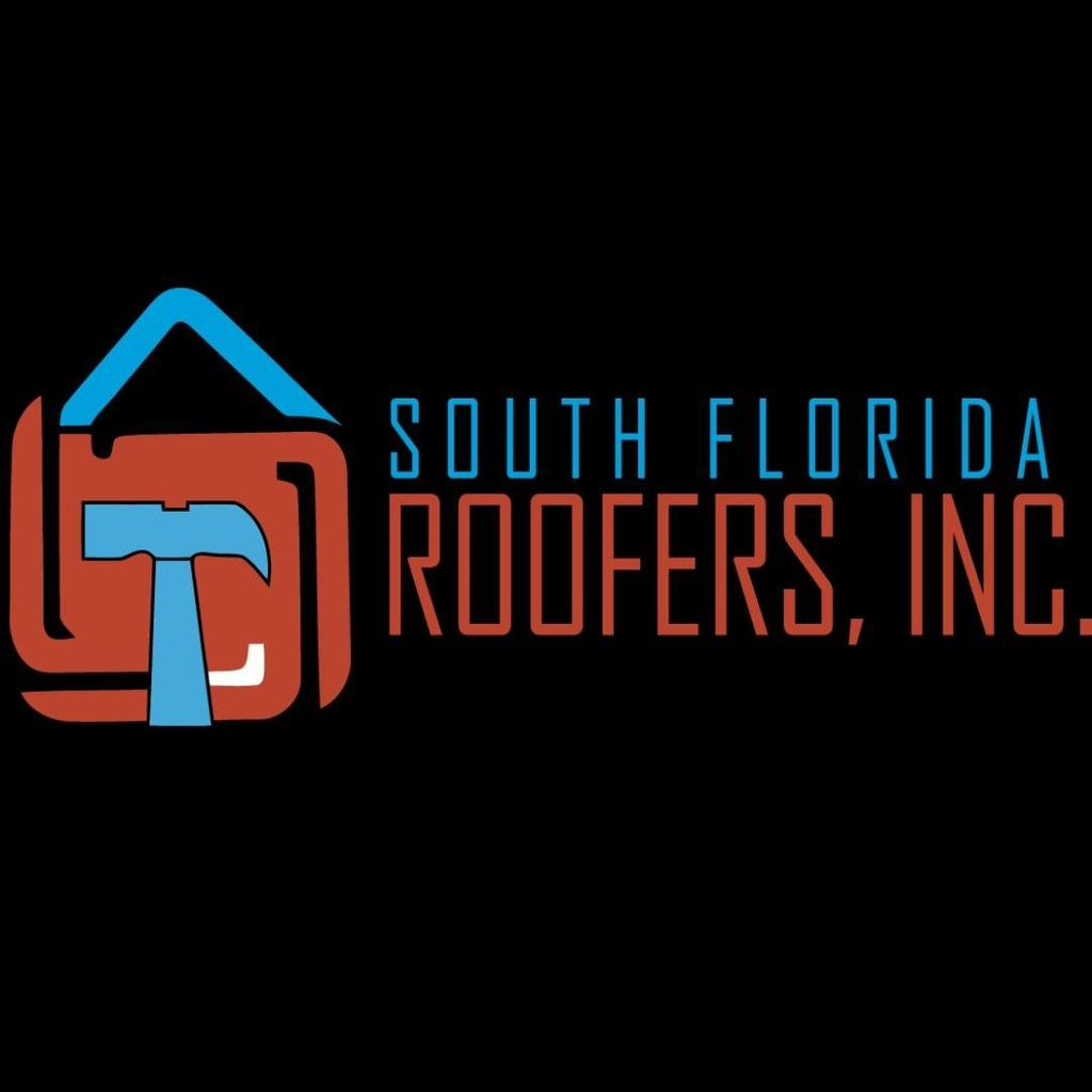 South Florida Roofers