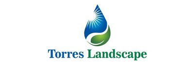 Avatar for Torres Landscape and Irrigation
