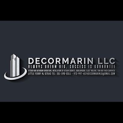 Avatar for Decormarin LLC