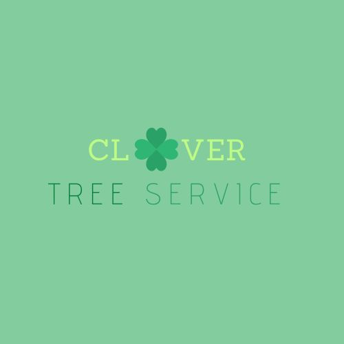 Clover Tree Service