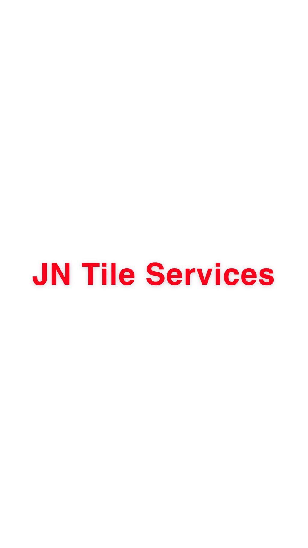 JN Tile Services