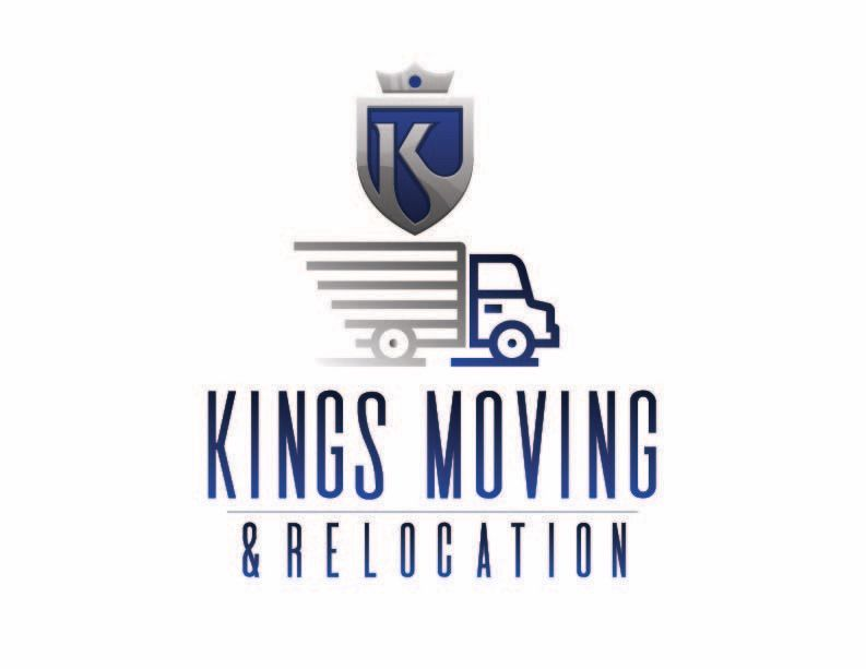 King's Moving and Relocation