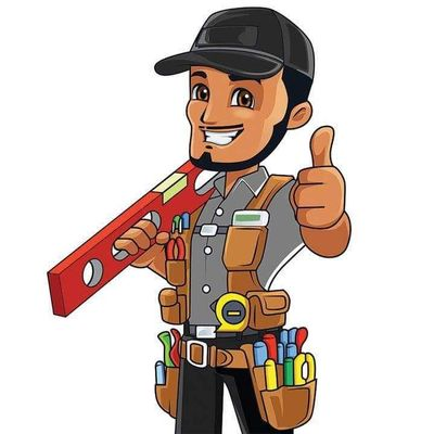 Avatar for J & V Contracting