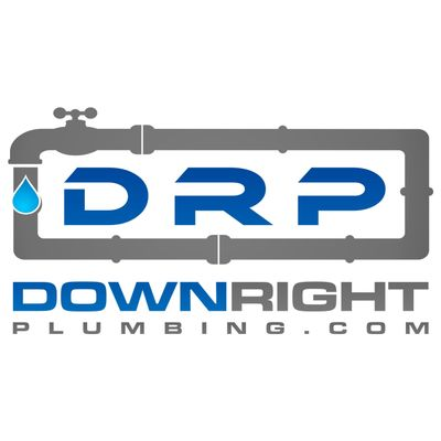 Avatar for DownRight Plumbing