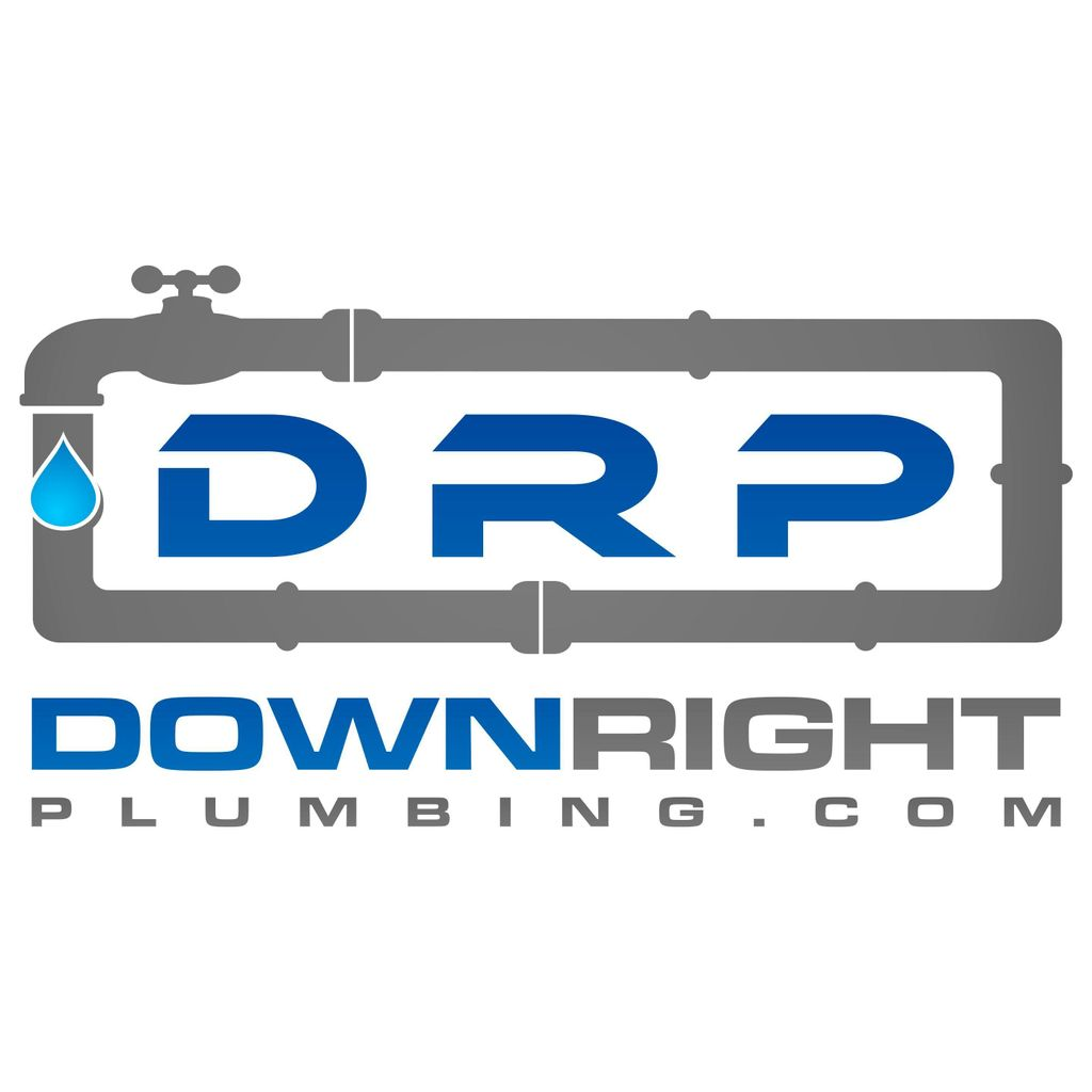 DownRight Plumbing