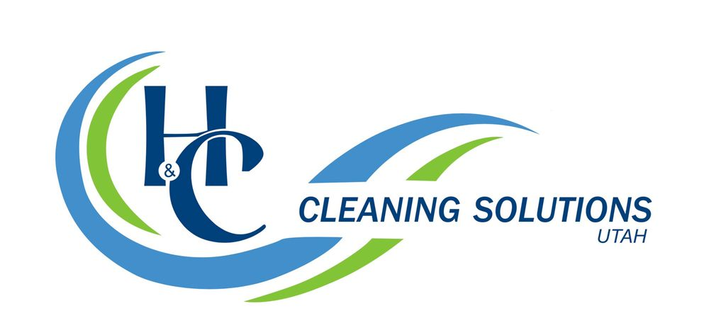 H&C Cleaning Solutions