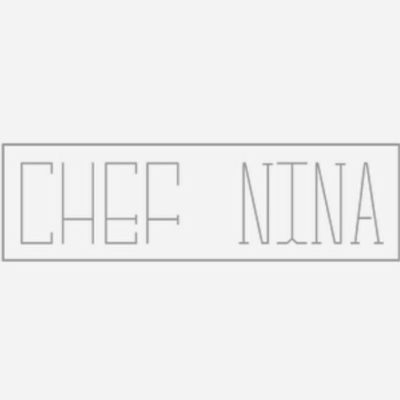 Avatar for Chef Nina