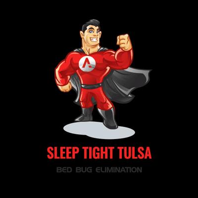 Avatar for Sleep Tight Tulsa