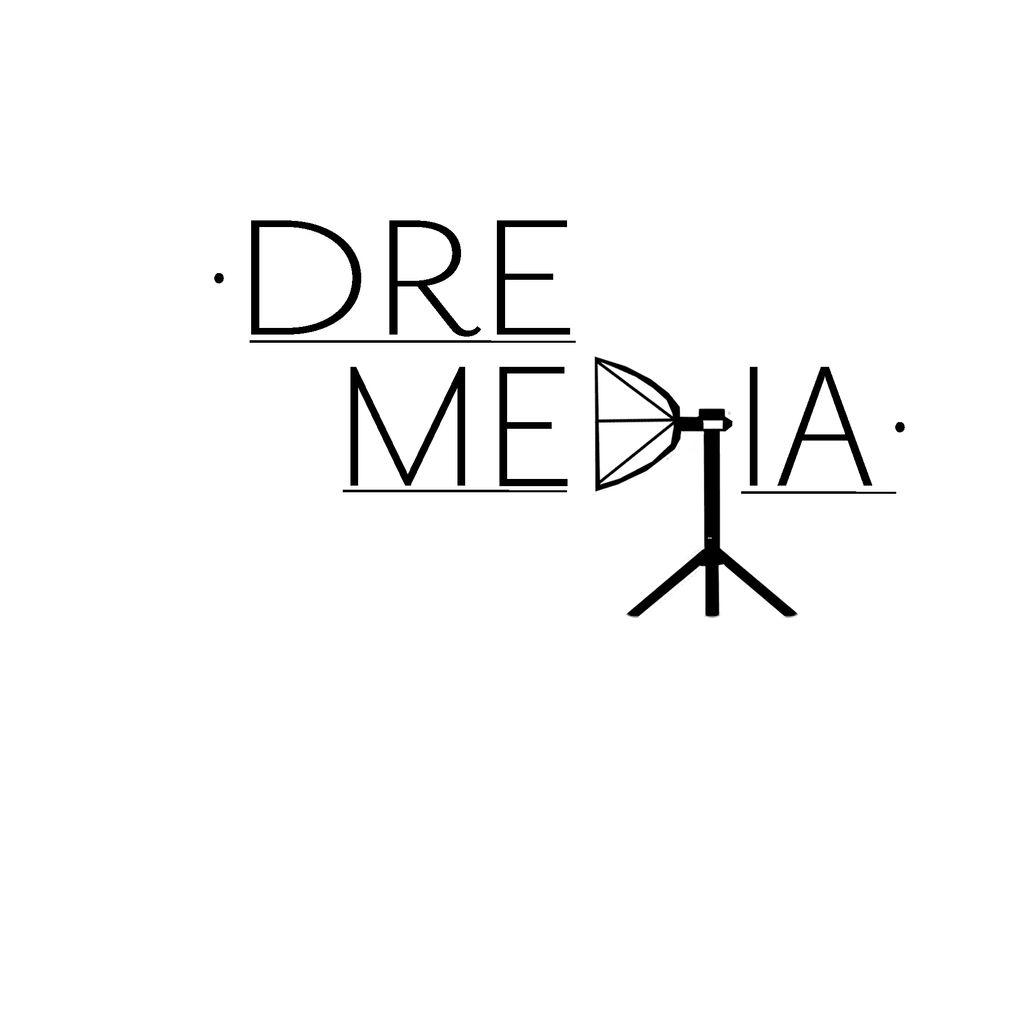 Bogard Media Productions