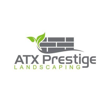 Avatar for ATX Prestige Landscaping