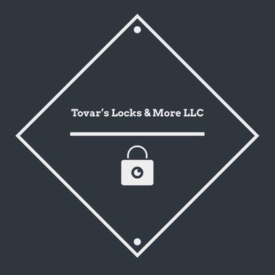 Avatar for Tovar's locks & more LLC