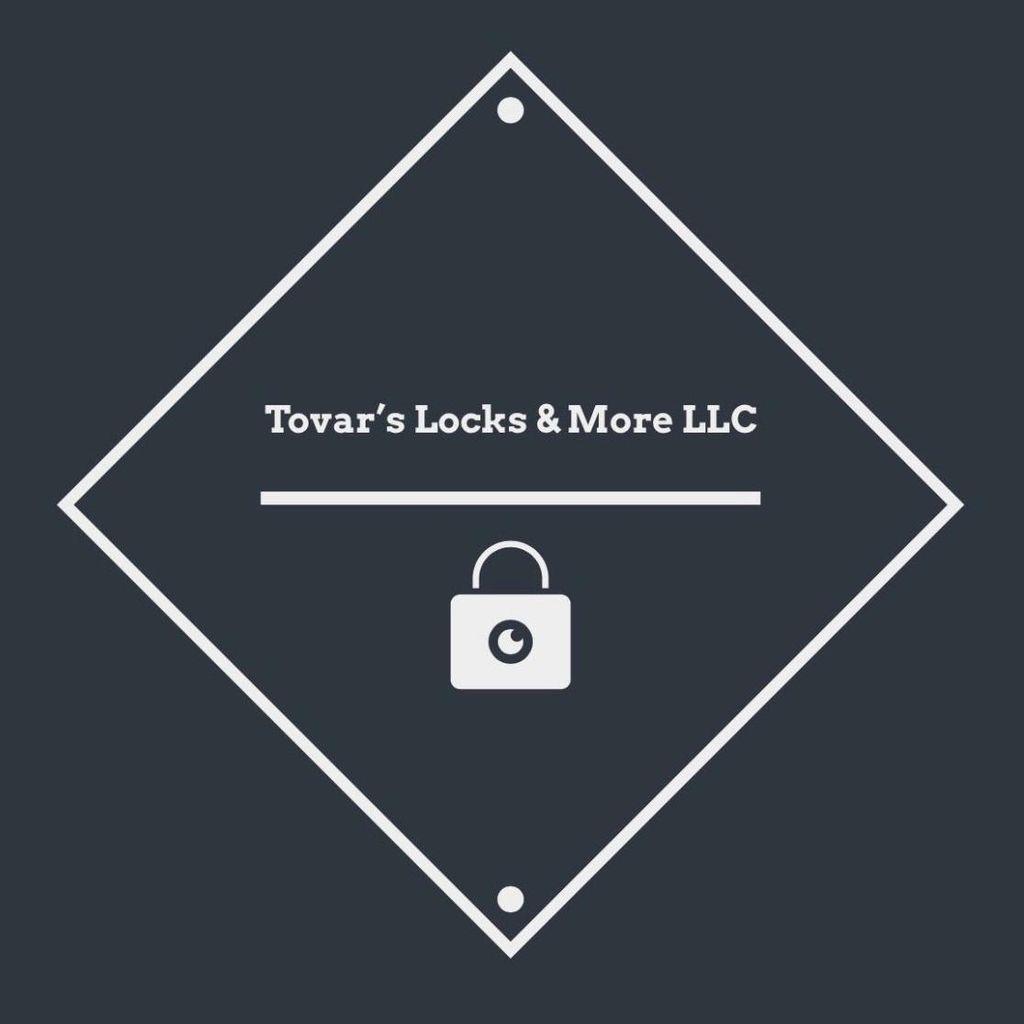 Tovar's locks & more LLC
