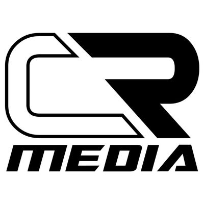 Avatar for CR Media and Videography