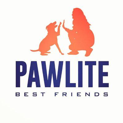 Avatar for Pawlite Best Friends
