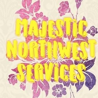 Avatar for Majestic Northwest Services
