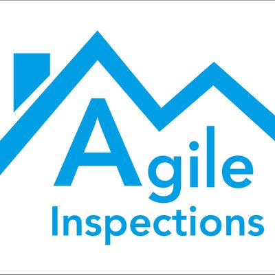 Avatar for Agile Home Inspections