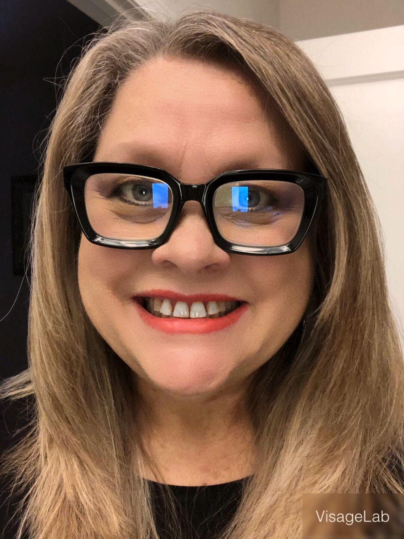 Rev. Terri Ellis/Ordained Minister/NC/SC