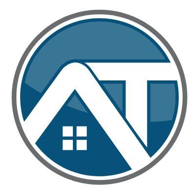 Avatar for Adam Trend, Contractor