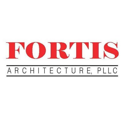 Avatar for Fortis Architecture, PLLC
