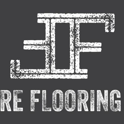 Avatar for Fabre Flooring LLC