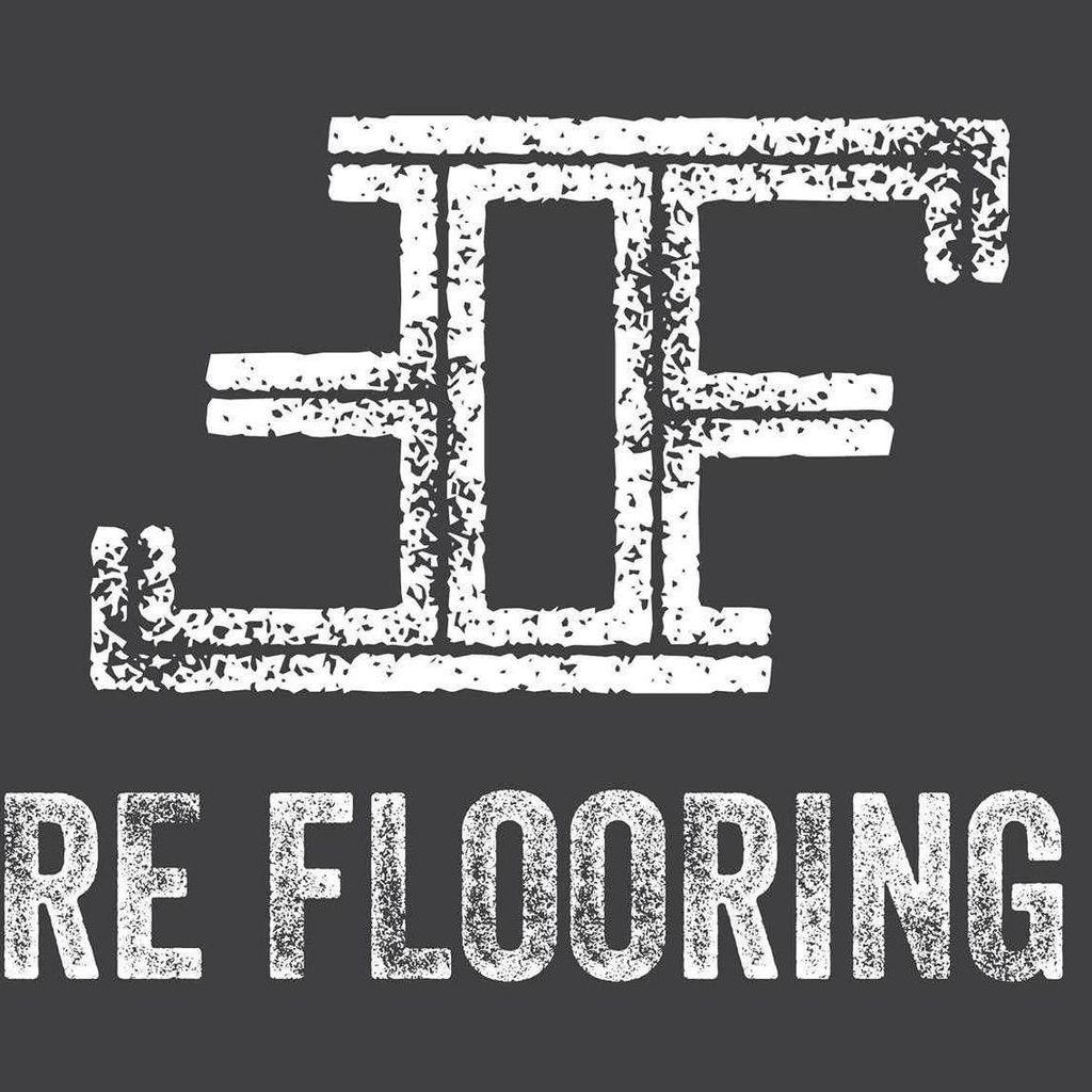 Fabre Flooring LLC