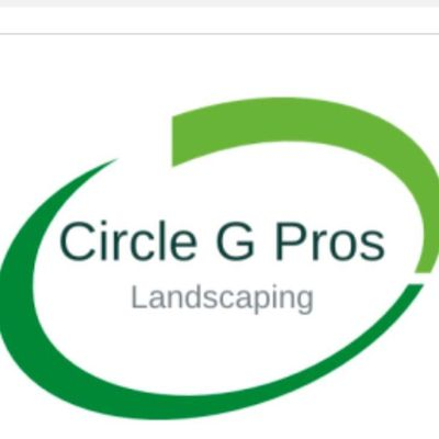 Avatar for Circle G Pros Landscaping