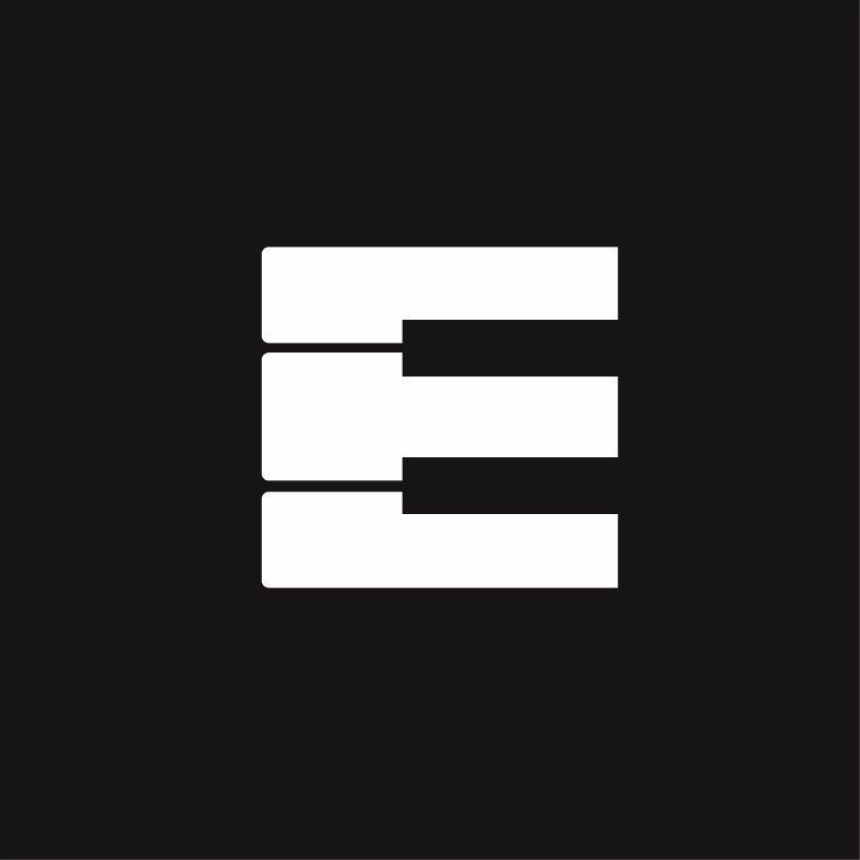 Elite Piano & Safe Movers