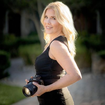 Avatar for Christine Keeley Photography