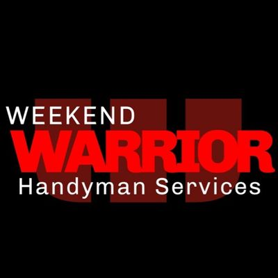 Avatar for Weekend Warrior Handyman Services