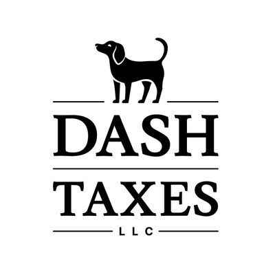 Avatar for Dash Taxes LLC