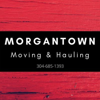 Avatar for Morgantown Moving and Hauling
