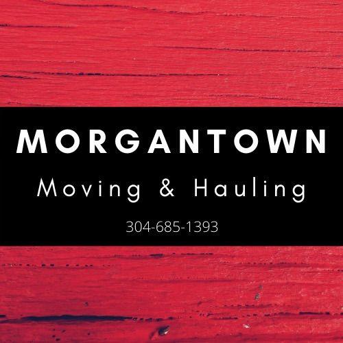 Morgantown Moving and Hauling