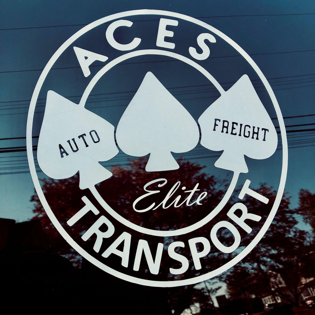 Aces Elite Transport