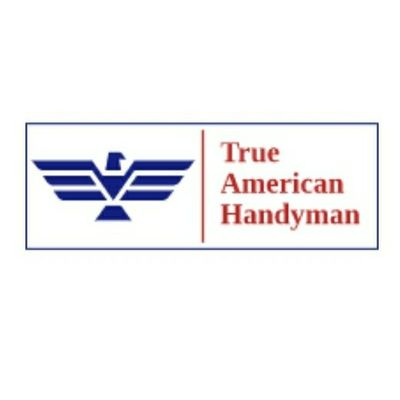 Avatar for True American Handyman